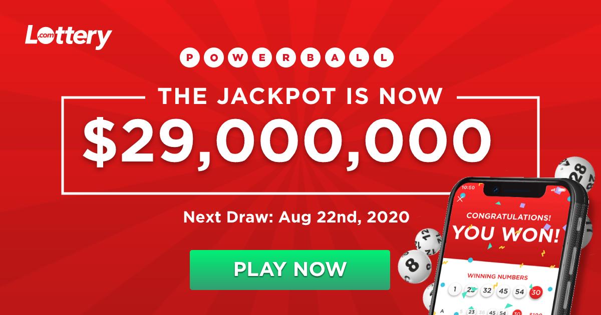 Louisiana (LA) Lotto Numbers | Lottery.com